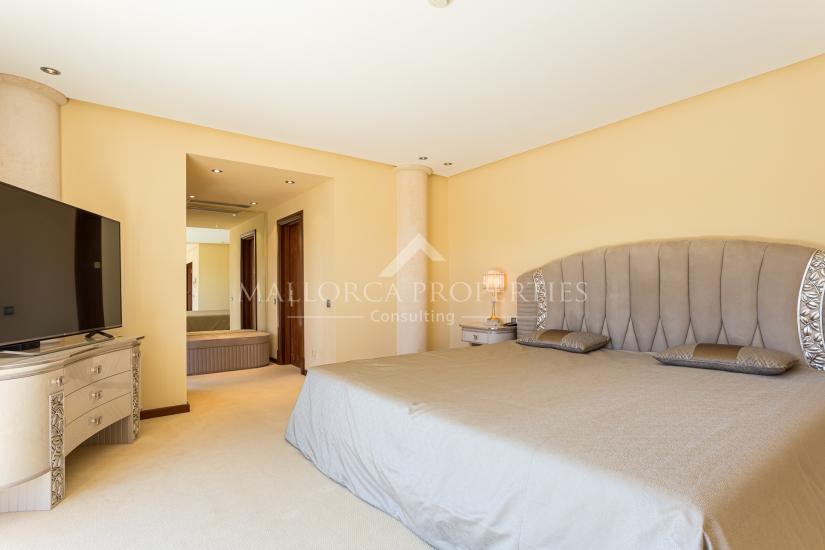 property-for-sale-in-mallora-sol-de-mallorca-calvia--MP-1503-08.jpg