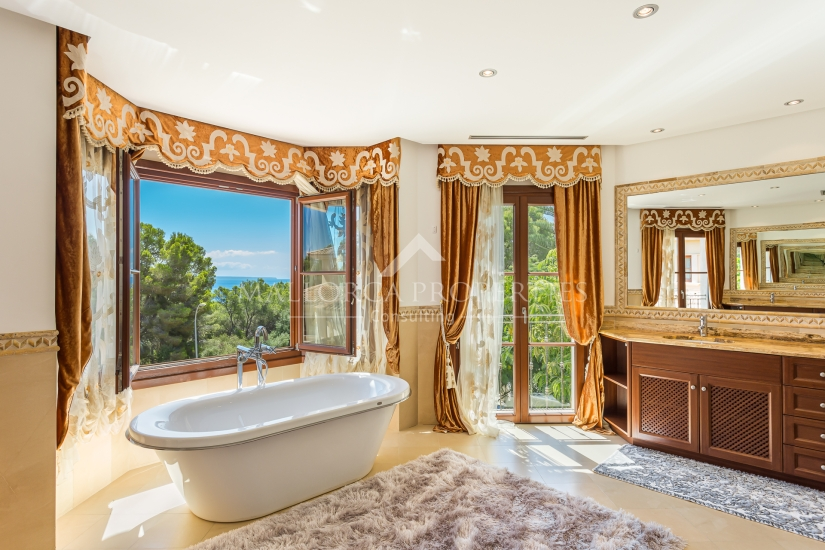 property-for-sale-in-mallora-sol-de-mallorca-calvia--MP-1503-09.jpg