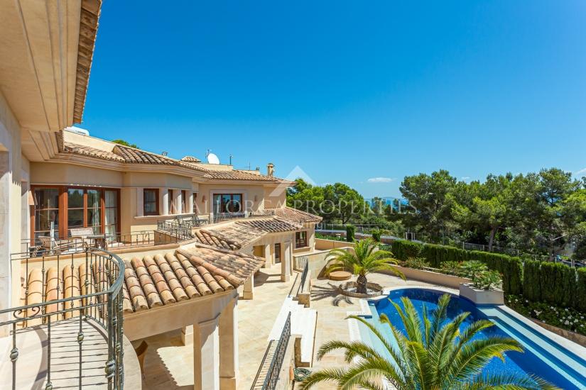 property-for-sale-in-mallora-sol-de-mallorca-calvia--MP-1503-10.jpg