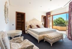property-for-sale-in-mallora-sol-de-mallorca-calvia--MP-1503-11.jpg