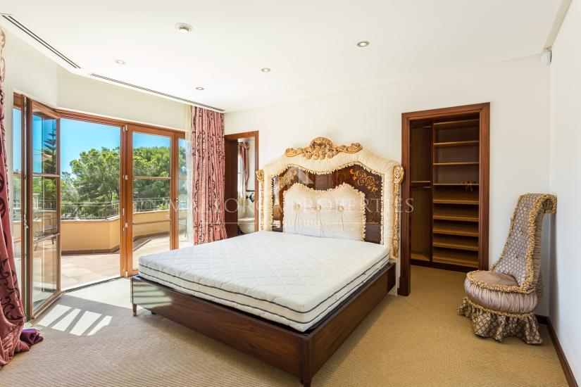 property-for-sale-in-mallora-sol-de-mallorca-calvia--MP-1503-12.jpg