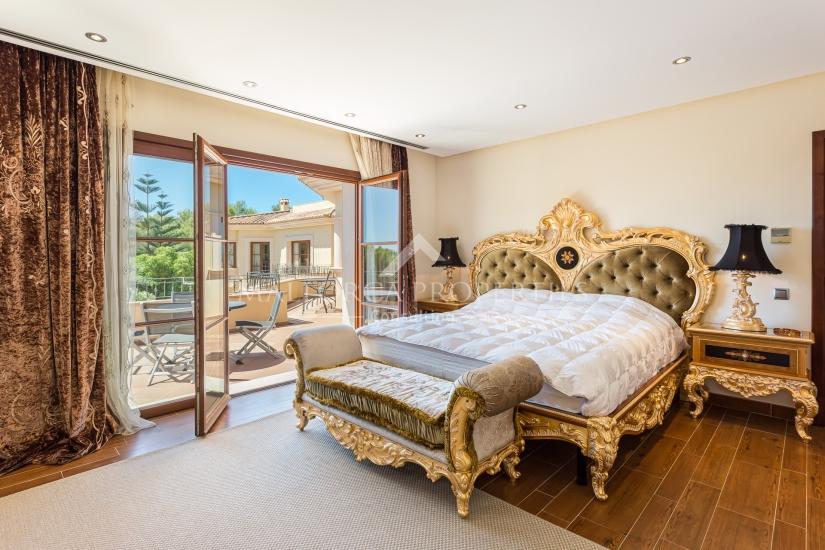 property-for-sale-in-mallora-sol-de-mallorca-calvia--MP-1503-13.jpg