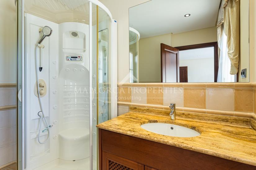 property-for-sale-in-mallora-sol-de-mallorca-calvia--MP-1503-14.jpg