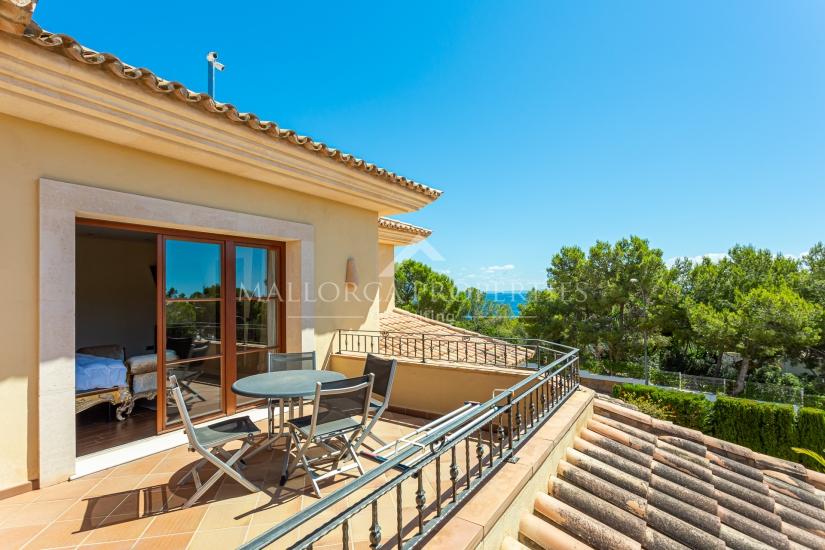 property-for-sale-in-mallora-sol-de-mallorca-calvia--MP-1503-15.jpg