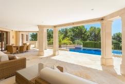 property-for-sale-in-mallora-sol-de-mallorca-calvia--MP-1503-16.jpg