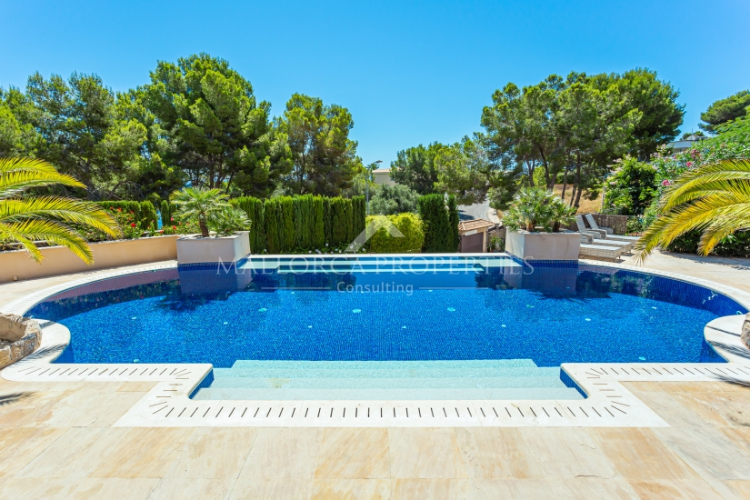 property-for-sale-in-mallora-sol-de-mallorca-calvia--MP-1503-17.jpg