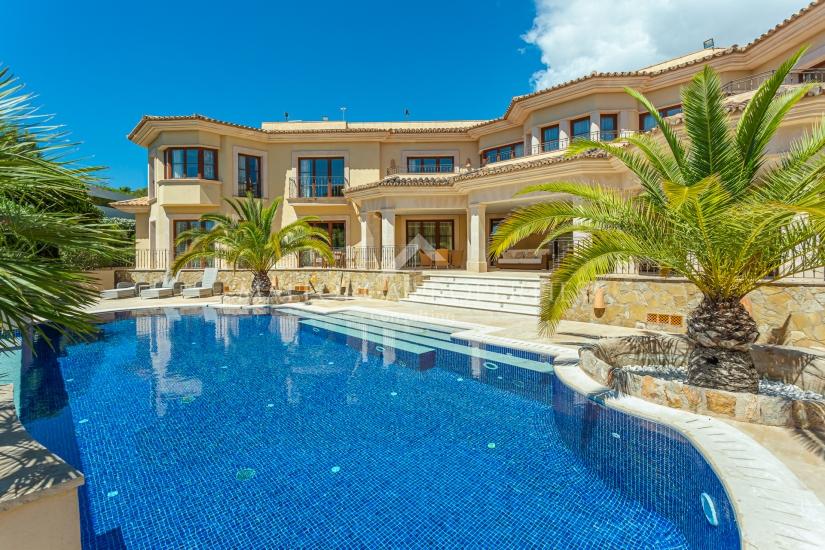 property-for-sale-in-mallora-sol-de-mallorca-calvia--MP-1503-18.jpg
