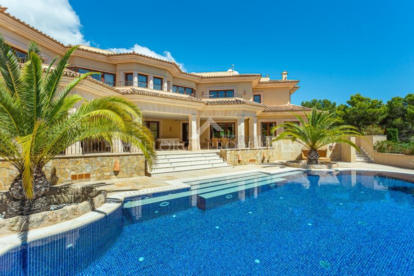 property-for-sale-in-mallora-sol-de-mallorca-calvia--MP-1503-19.jpg
