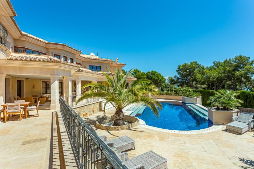 property-for-sale-in-mallora-sol-de-mallorca-calvia--MP-1503-20.jpg