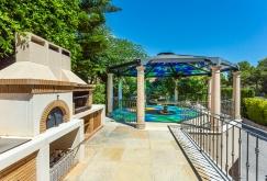 property-for-sale-in-mallora-sol-de-mallorca-calvia--MP-1503-21.jpg