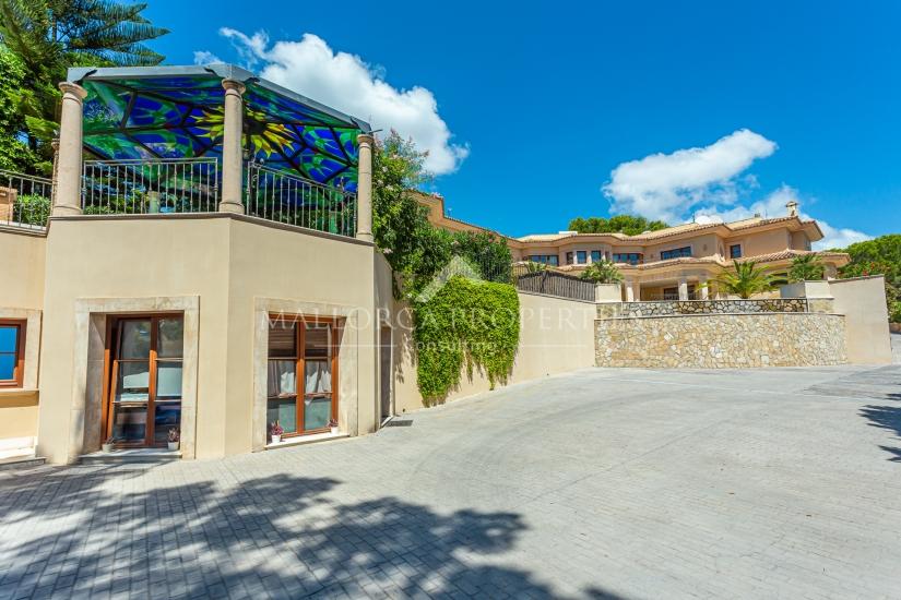property-for-sale-in-mallora-sol-de-mallorca-calvia--MP-1503-22.jpg