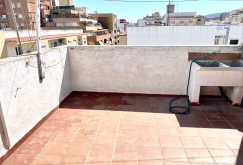 property-for-sale-in-mallora-palma-urbano-palma--MP-1504-00.jpeg