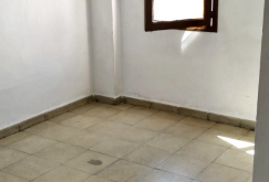 property-for-sale-in-mallora-palma-urbano-palma--MP-1504-02.jpeg