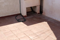 property-for-sale-in-mallora-palma-urbano-palma--MP-1504-06.jpeg