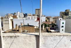 property-for-sale-in-mallora-palma-urbano-palma--MP-1504-07.jpeg