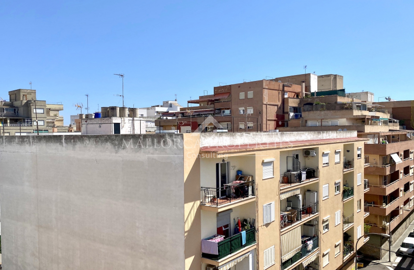 property-for-sale-in-mallora-palma-urbano-palma--MP-1504-08.jpeg