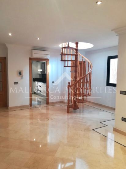 property-for-sale-in-mallora-la-bonanova-palma--MP-1505-01.jpeg