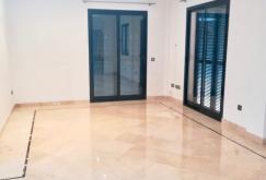 property-for-sale-in-mallora-la-bonanova-palma--MP-1505-02.jpeg