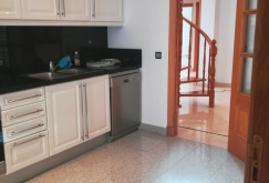 property-for-sale-in-mallora-la-bonanova-palma--MP-1505-03.jpeg