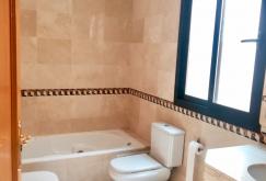 property-for-sale-in-mallora-la-bonanova-palma--MP-1505-06.jpeg