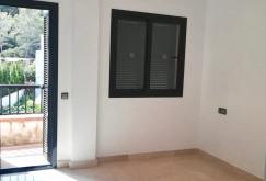 property-for-sale-in-mallora-la-bonanova-palma--MP-1505-09.jpeg