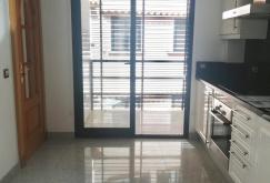 property-for-sale-in-mallora-la-bonanova-palma--MP-1505-11.jpeg