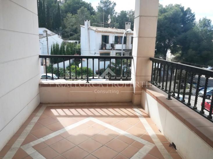 property-for-sale-in-mallora-la-bonanova-palma--MP-1505-12.jpeg