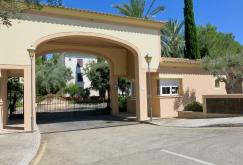 property-for-sale-in-mallora-bendinat-calvia--MP-1506-00.jpg