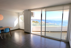 property-for-sale-in-mallora-illetes-calvia--MP-1507-02.jpeg