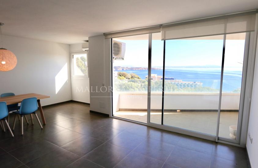 property-for-sale-in-mallora-illetes-calvia--MP-1507-02.jpeg