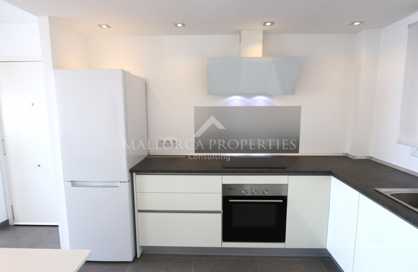 property-for-sale-in-mallora-illetes-calvia--MP-1507-05.jpg