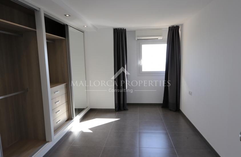 property-for-sale-in-mallora-illetes-calvia--MP-1507-06.jpg