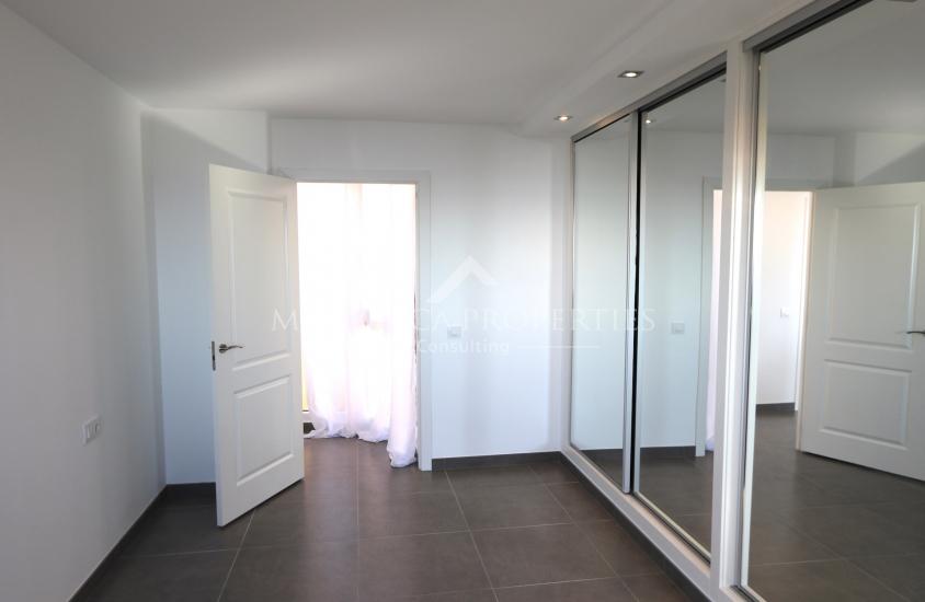 property-for-sale-in-mallora-illetes-calvia--MP-1507-07.jpeg