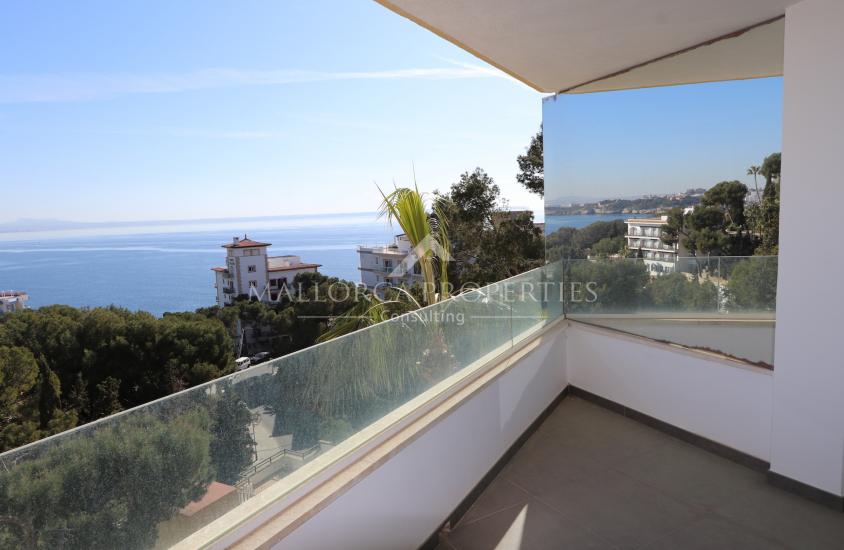 property-for-sale-in-mallora-illetes-calvia--MP-1507-09.jpg