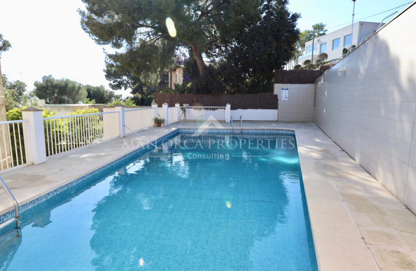 property-for-sale-in-mallora-illetes-calvia--MP-1507-11.jpeg