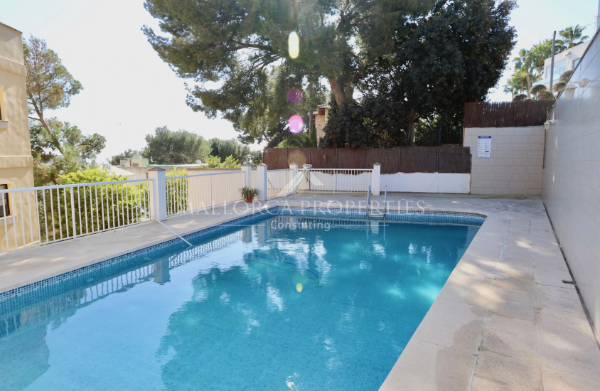 property-for-sale-in-mallora-illetes-calvia--MP-1507-12.jpeg