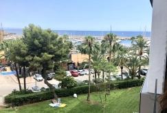 property-for-sale-in-mallora-puerto-portals-calvia--MP-1508-00.jpeg