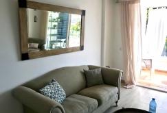 property-for-sale-in-mallora-puerto-portals-calvia--MP-1508-01.jpeg