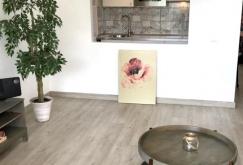 property-for-sale-in-mallora-puerto-portals-calvia--MP-1508-02.jpeg
