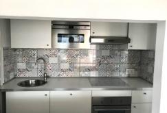 property-for-sale-in-mallora-puerto-portals-calvia--MP-1508-03.jpeg