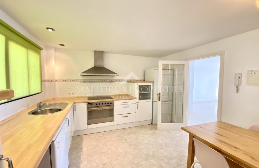 property-for-sale-in-mallora-illetes-calvia--MP-1510-02.jpeg