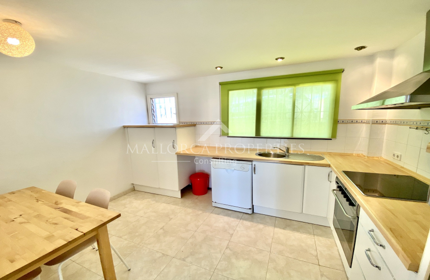 property-for-sale-in-mallora-illetes-calvia--MP-1510-03.jpeg