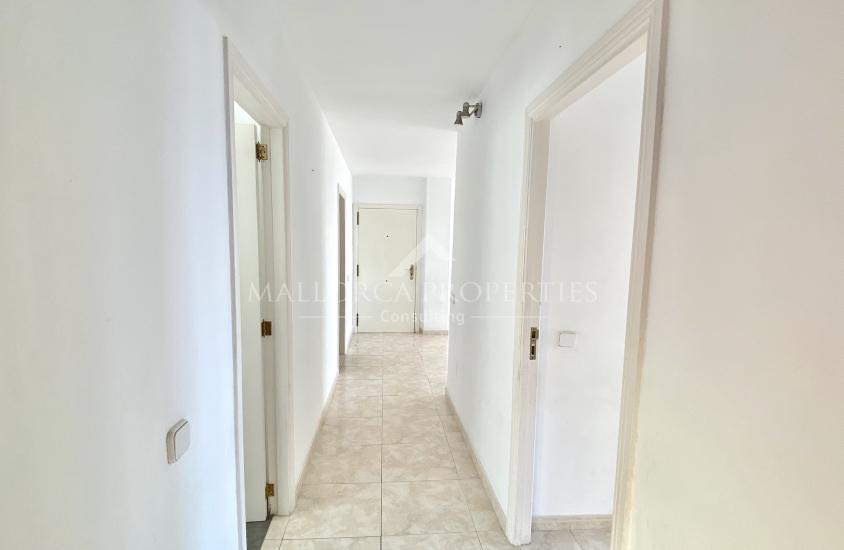 property-for-sale-in-mallora-illetes-calvia--MP-1510-04.jpeg