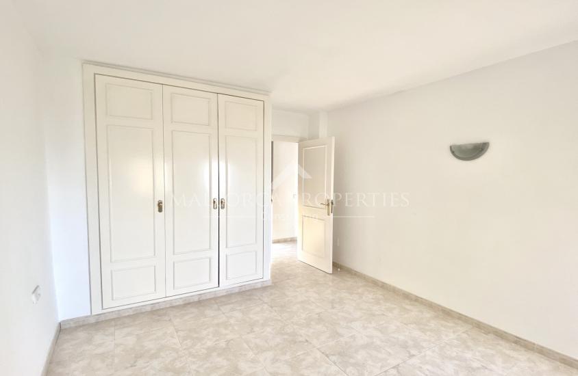 property-for-sale-in-mallora-illetes-calvia--MP-1510-05.jpeg