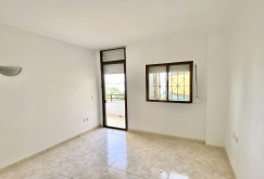 property-for-sale-in-mallora-illetes-calvia--MP-1510-06.jpeg