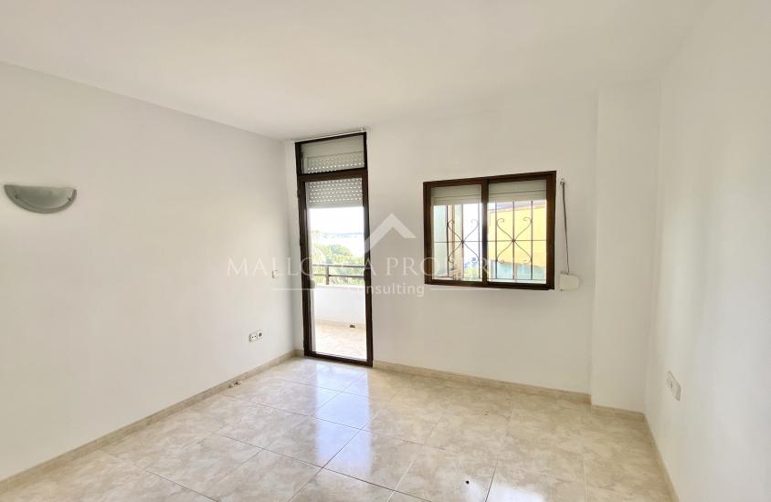 property-for-sale-in-mallora-illetes-calvia--MP-1510-06.jpeg