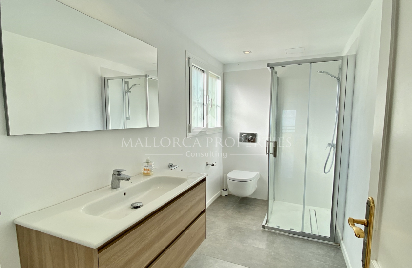 property-for-sale-in-mallora-illetes-calvia--MP-1510-07.jpeg