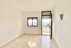 property-for-sale-in-mallora-illetes-calvia--MP-1510-09.jpeg