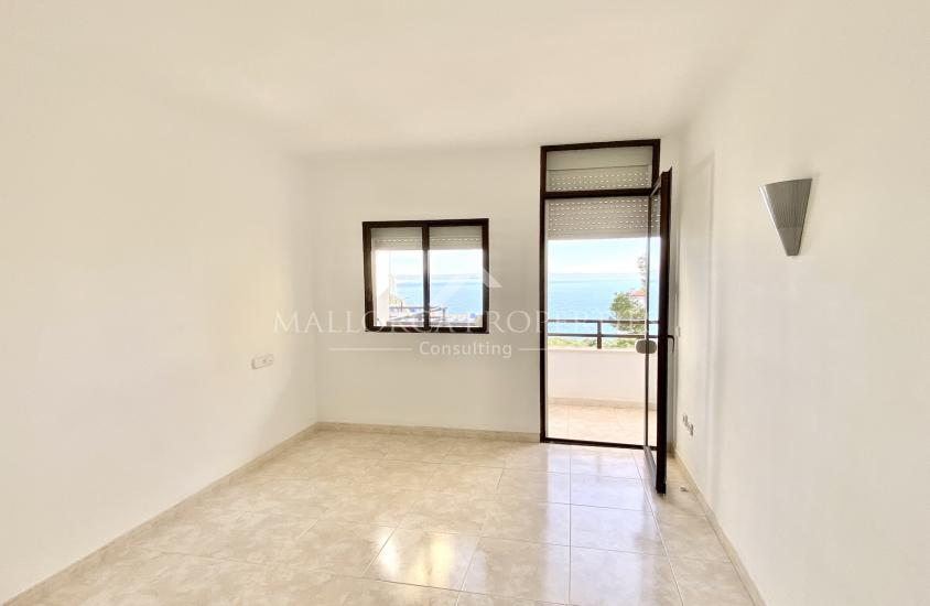 property-for-sale-in-mallora-illetes-calvia--MP-1510-09.jpeg