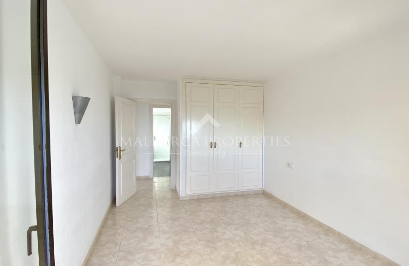 property-for-sale-in-mallora-illetes-calvia--MP-1510-10.jpeg
